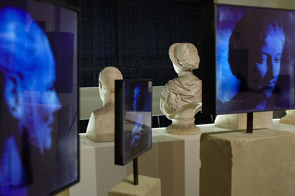 MiroirsSimulacresIMG_3032.jpg