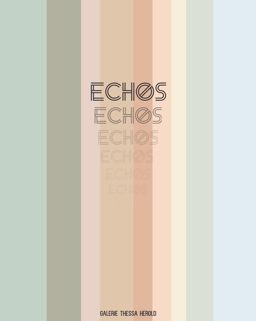 EchosCouv.jpg