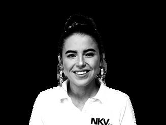 Stefanie Kanat