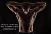 homme-prostate.jpg