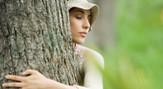 sylvotherapie-pouvoir-arbre-7-750x410.jpg