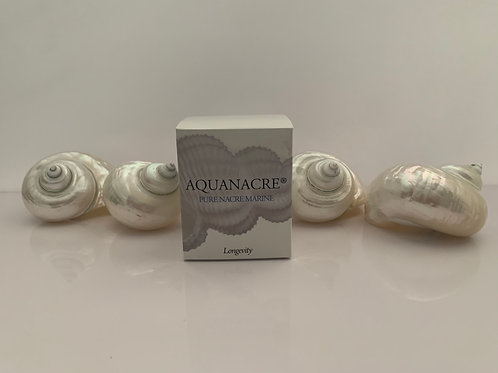AQUANACRE® - Pure Nacre Marine (100 Gél)