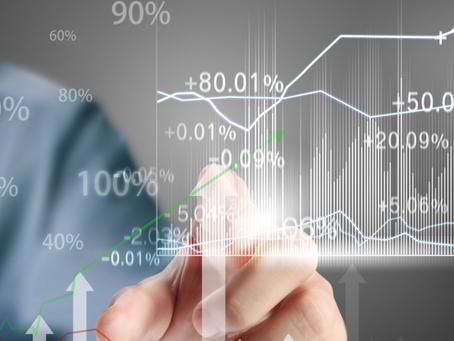 Stats are Sexy: Quantitative Venture Capital & Those Who Access It