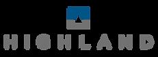 highland_logo_stacked_7692_RGB.png