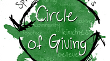 Circle of Giving 2017