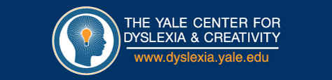 Update from The Yale Center for Dyslexia and Creativity