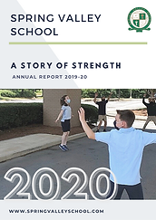 Annual Report 2019-20.png