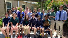 Exceptional Students, Exceptional Impact