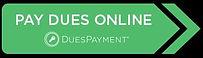 Pay Dues Online Green Arrow Button.jpg