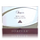 Thumbnail: Sonya Skin Care Collection