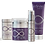 Thumbnail: Infinite Skin Care Kit