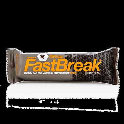 Forever Fast Break NEW