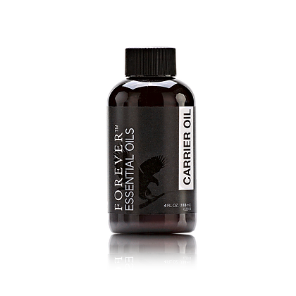 Forever Essential Oils Carrier Oil