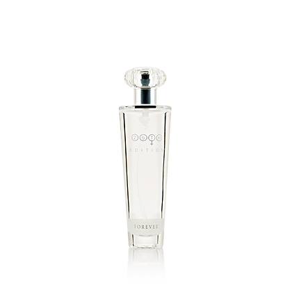 25th Edition Perfume Spray - Women