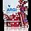 Thumbnail: Argi+ (30 packets)