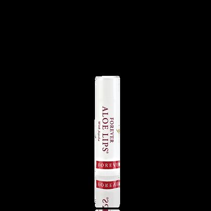 Aloe Lips with Jojoba