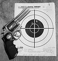 Basic Handgun familiarization