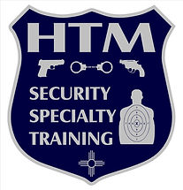 HTM Security Specialty Training|CCW|Concealed Carry,Basic Handgun and Personal Protection Training