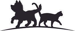 SS-CatDog_BLK.jpg