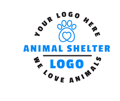 ShelterSampleLOGO_Bblk.png