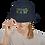 Thumbnail: Foster Mom Bucket Hat