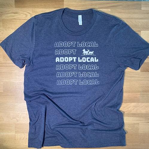 Adopt Local!