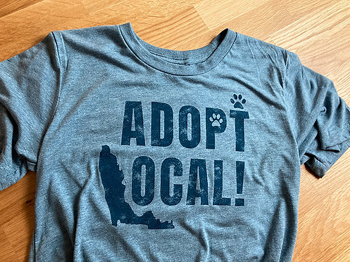 Adopt Local - Florida Edition!