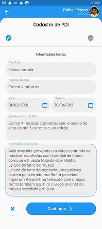 Cadastrar PDI_ informações gerais.png