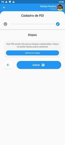 Cadastrar PDI _ etapas inicial.png