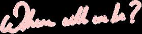 WWWB logo.png