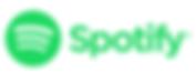 Spotify Toronto photo booth