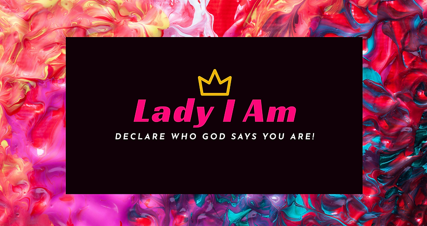 Lady I Am Wix Banner.png
