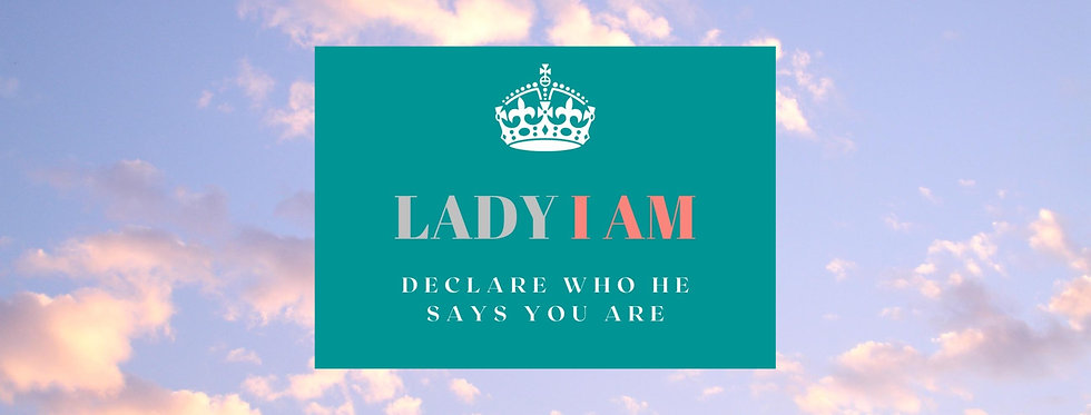 Lady I AM Facebook Cover 3.jpg