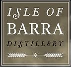 Uisge Beatha nan Eilean Ltd, trading as Barra Distillery