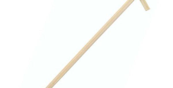 Nudo de Bamboo