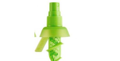 Spray Cítricos