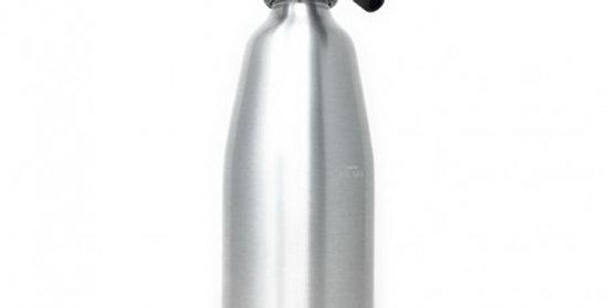 Sifon Soda CO2