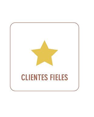 Clientes Fieles.jpg