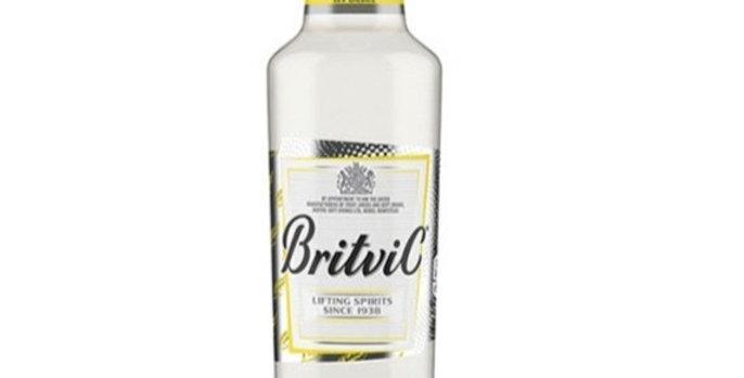Britvic Indian Tonic Low Calories