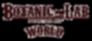 BOTANIC-WORLD.png