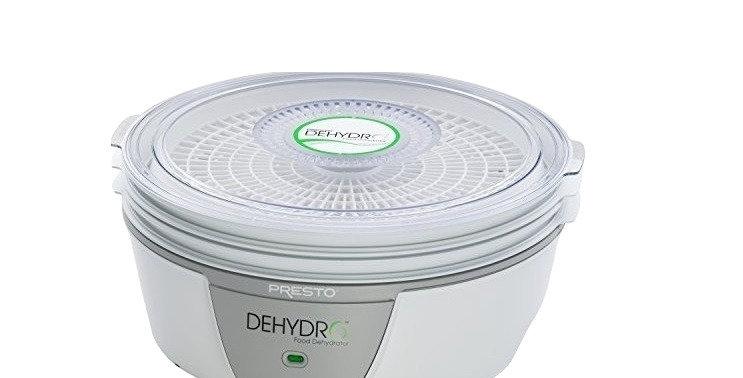 Deshidratador Presto 06300