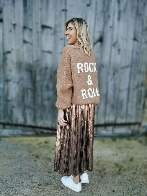 Pull ROCK & ROLL