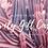 Thumbnail: LOVELY GIFT CARD