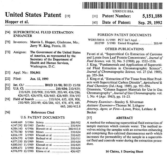Patents1.png