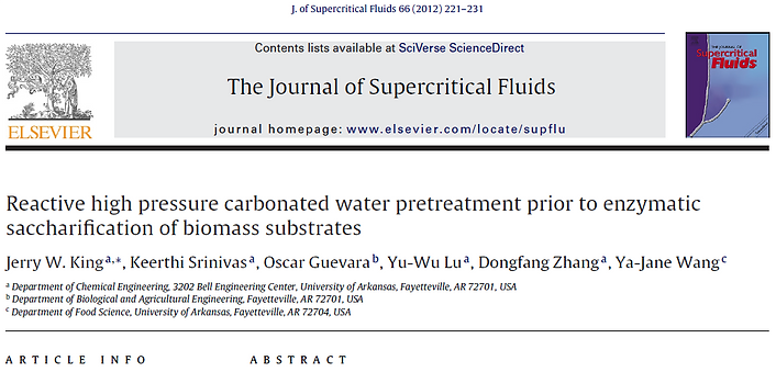 Critical Fluids1.png