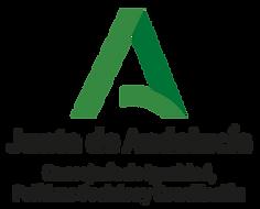 logo_ja_igualdad-01_1.png
