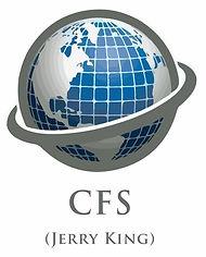CFS logo-Jerry.jpg