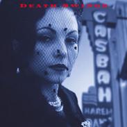 Copy of Jimmy Vargas & the Black Dahlias