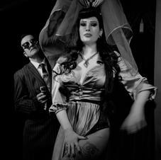 Jimmy Vargas Pulp noir_edited_edited.jpg