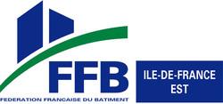 FFB IDF-Est